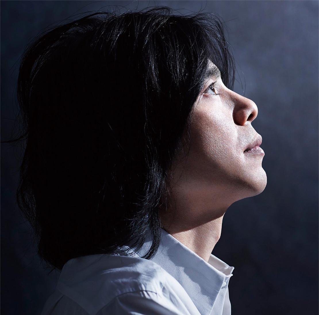 エレファントカシマシ シングルCD「あなたへ」通常版