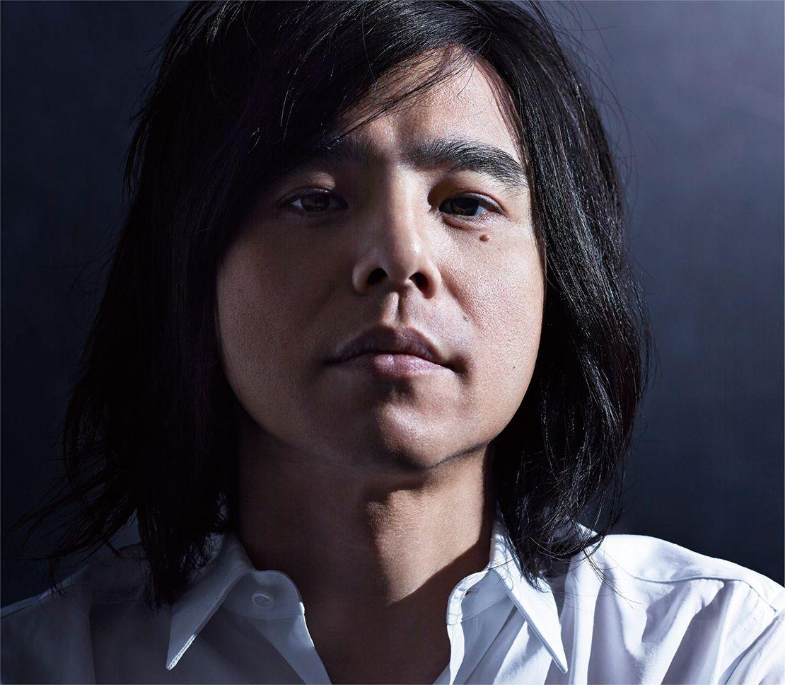エレファントカシマシ シングルCD「あなたへ」初回限定版