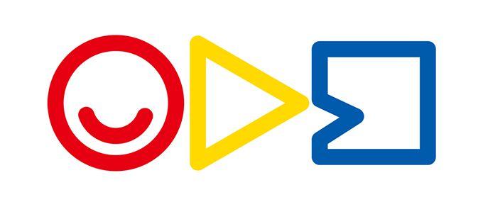 net price<br />ロゴ