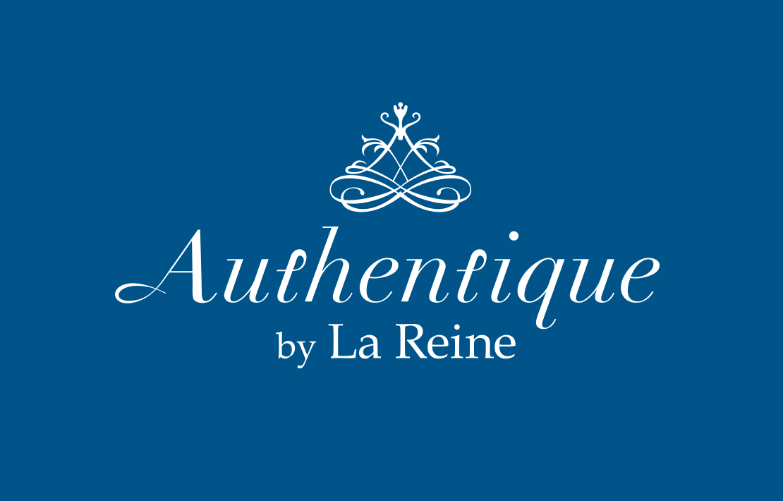 Ahtentique by La Reine