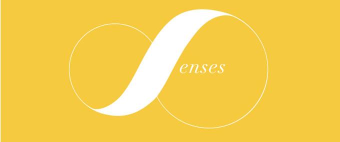 8senses